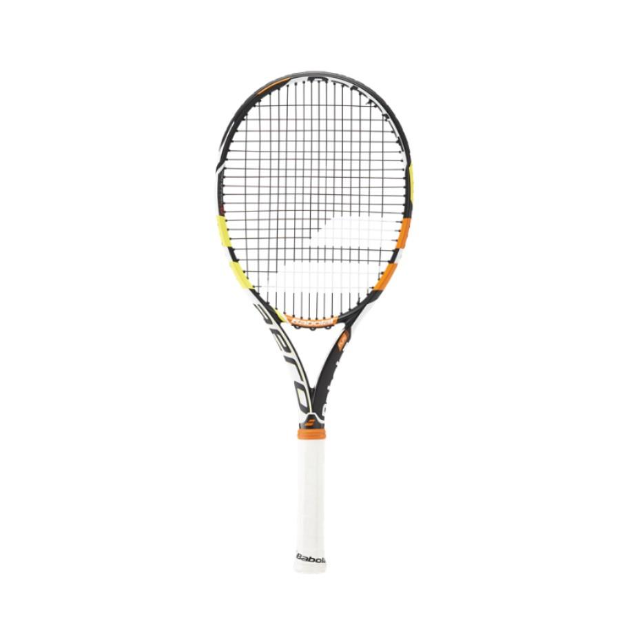 Ракетка теннисная Babolat Play Aeropro Drive