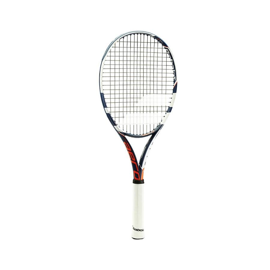 Ракетка теннисная Babolat Pure Aero French Open