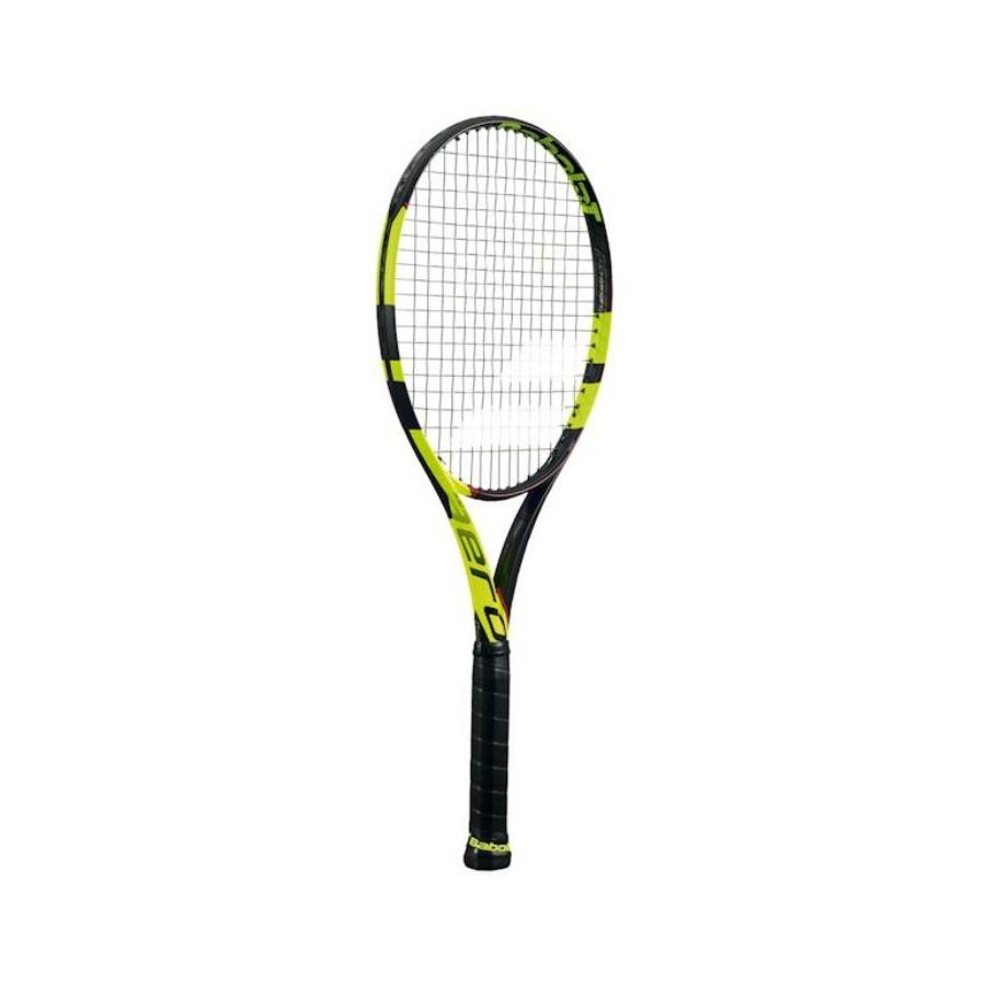 Ракетка теннисная Babolat Pure Aero Tour