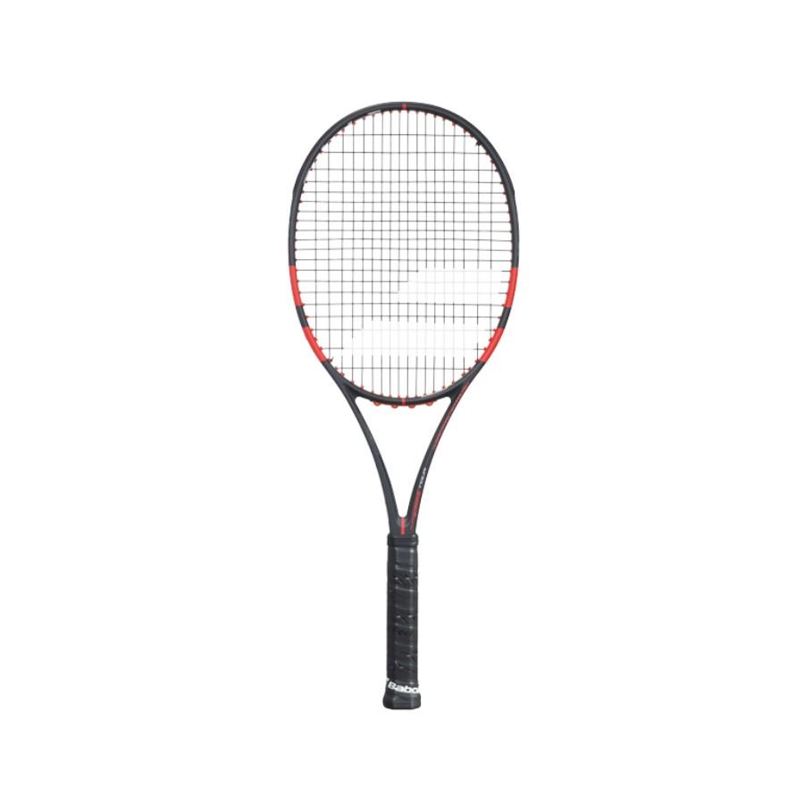 Ракетка теннисная Babolat Pure Strike Tour
