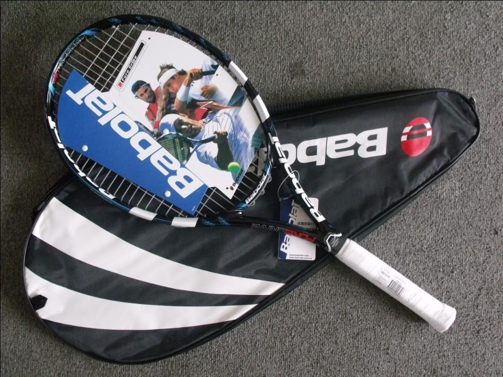 Ракетка теннисная Head YouTek Graphene Radical Rev