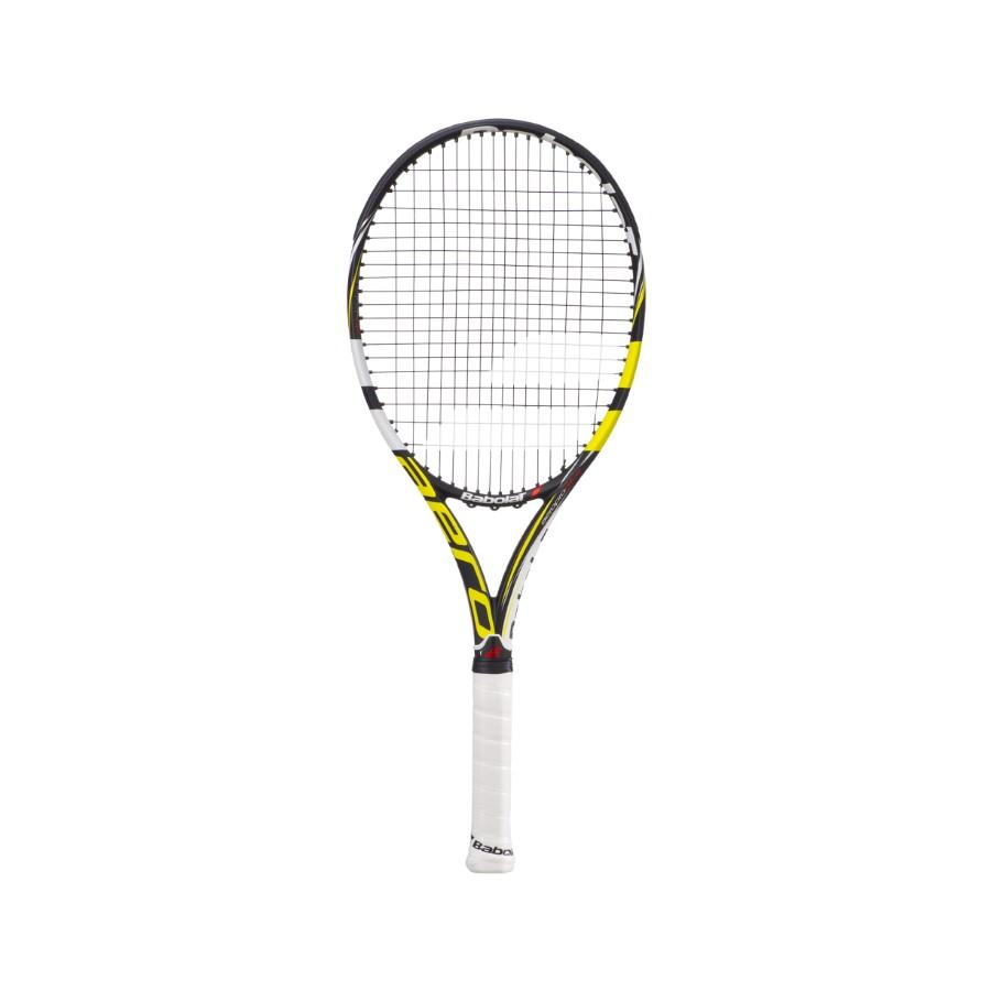 Ракетка теннисная Babolat Pure Aero Lite