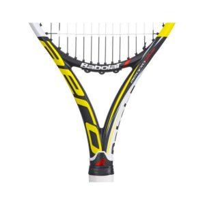 Ракетка теннисная Babolat Aeropro Drive GT