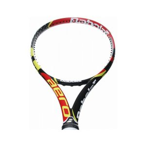 Ракетка теннисная Babolat Aeropro Lite GT French Open (2015)