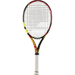 Ракетка теннисная Babolat Aeropro Lite GT French Open (2015)