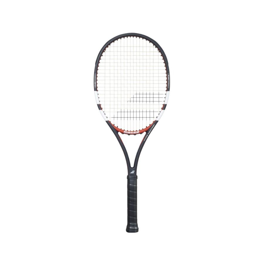 Ракетка теннисная Babolat Pure Control