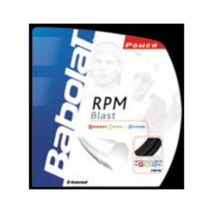 Струна теннисная Babolat RPM Blast