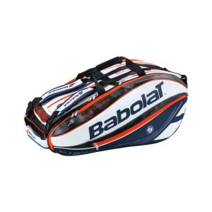 Чехол Babolat Pure Aero (12) French Open