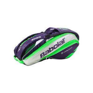 Чехол Babolat Pure Aero Wimbledon (6)