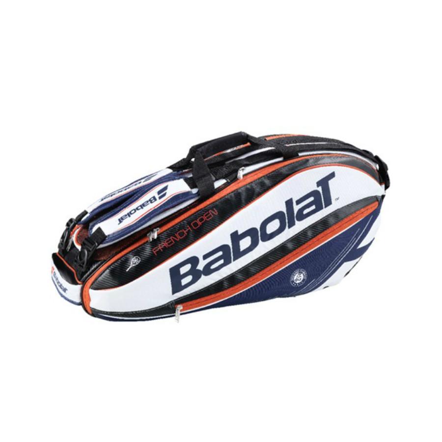 Чехол Babolat Pure Aero (6) French Open