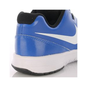 Кроссовки Nike Boys Vapor Court (GS) JR