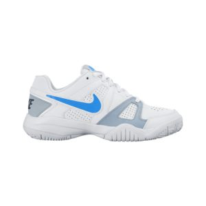 Кроссовки Nike Boys City Court 7 (GS) JR