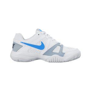 Кроссовки Nike Boys City Court 7 (GS) JR