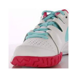 Кроссовки Nike Girls Vapor Court (GS)