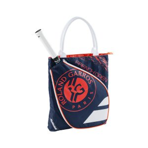 Сумка женская Babolat French Open Tote