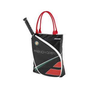 Сумка женская Babolat French Open Tote (2015)