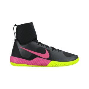 Кроссовки Nike WMNS Flare