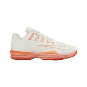 Кроссовки Nike WMNS Lunar Ballistec 1.5