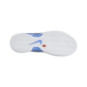 Кроссовки Nike WMNS Air Zoom Vapor 9.5 Tour Clay