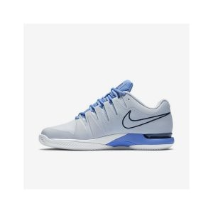 Кроссовки Nike WMNS Air Zoom Vapor 9.5 Tour Clay