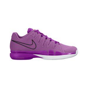 Кроссовки Nike WMNS Zoom Vapor 9.5 Tour