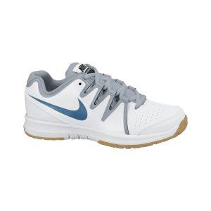 Кроссовки Nike Boys Vapor Court (GS) JR