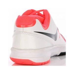 Кроссовки Nike Girls Vapor Court (GS)
