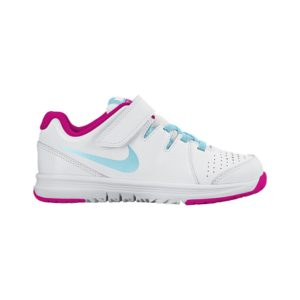 Кроссовки Nike Girls Vapor Court (PSV)