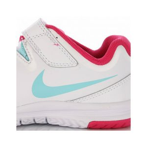Кроссовки Nike Girls Vapor Court (PSV)