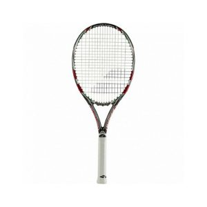 Ракетка теннисная Babolat Drive Lite French Open (2015)