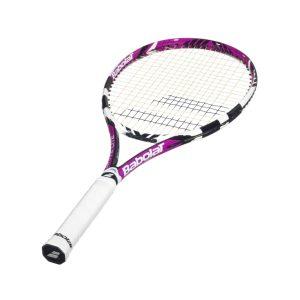 Ракетка теннисная Babolat Drive Lite