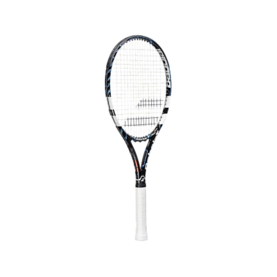 Ракетка теннисная Babolat Pure Drive GT (2014)