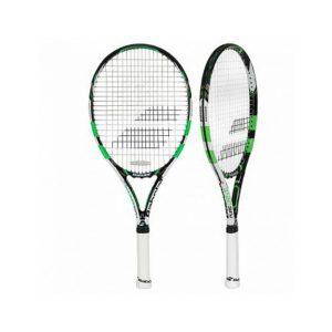 Ракетка теннисная Babolat Pure Drive Junior 26 Wimbledon