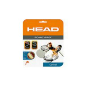 Струна теннисная Head Sonic Pro