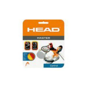 Струна теннисная Head Master