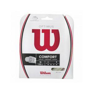 Струна теннисная Wilson Optimus (12)