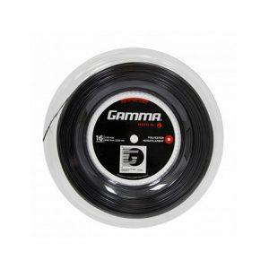 Струна теннисная Gamma Moto (200)