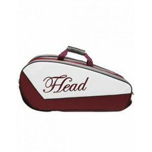 Чехол Head Maria Sharapova Tennis Racquet Bag Combi (6)