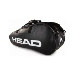 Чехол Head Original Combi (6)