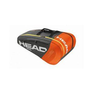 Чехол Head Radical 9R Supercombi (9)