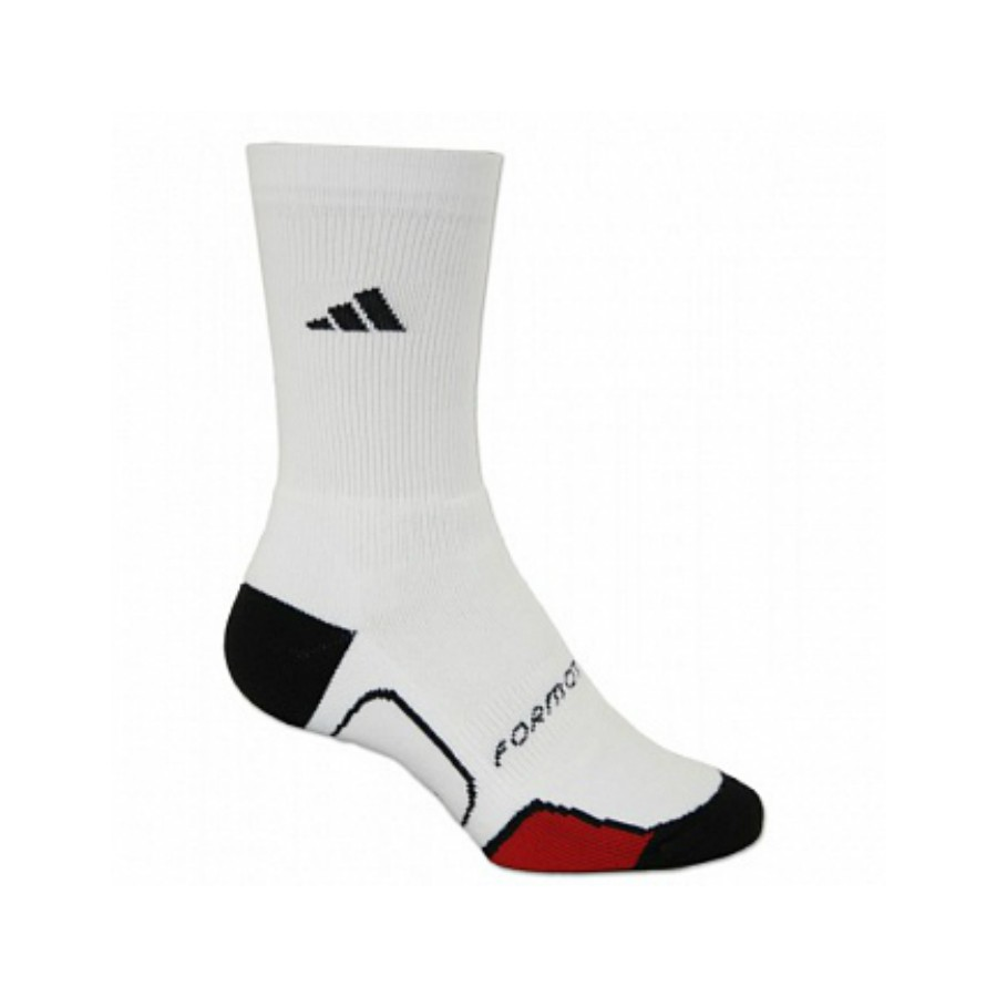 Носки Adidas Full-Cush. Tennis Crew