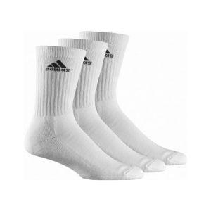 Носки Adidas Half-Cush. AdiCrew