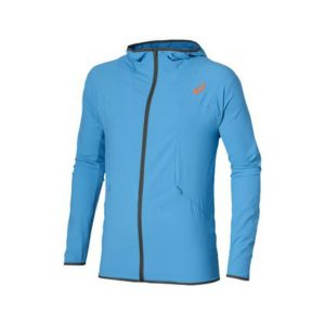 Куртка Asics Athlete  Jacket