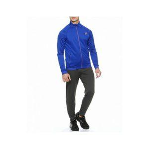Куртка Asics Athlete Track Jacket