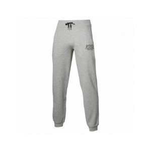 Брюки Asics Training Club Knit Pant