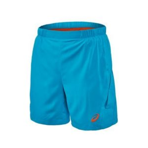 Шорты Asics Athlete 7IN Short