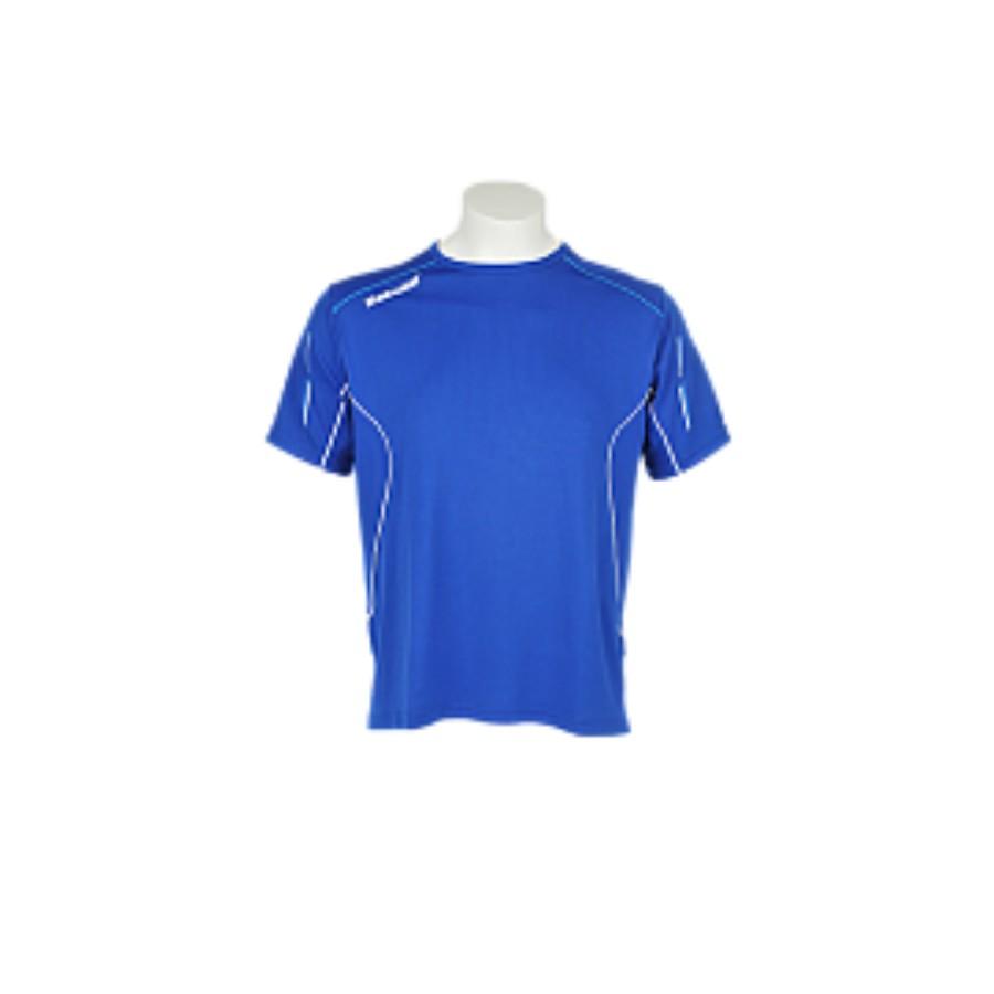 Футболка Babolat Boy Match Core
