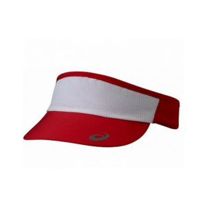 Козырек Asics Performanse Visor
