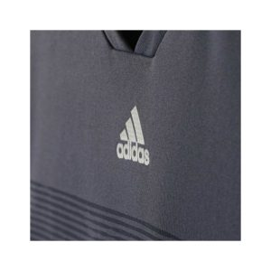 Футболка Adidas Boys Barricade