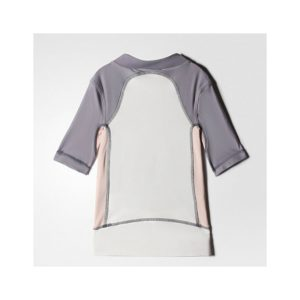Футболка Adidas Girls Stella McCartney Barricade